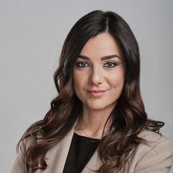 Alessia Carriero Commercialista