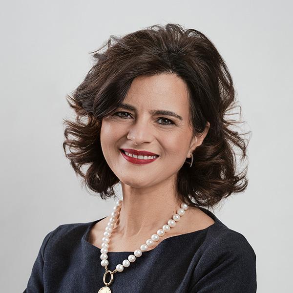 Angela Natalina Sportelli Commercialista