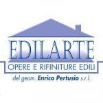 EDILARTE
