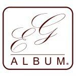 EG Album