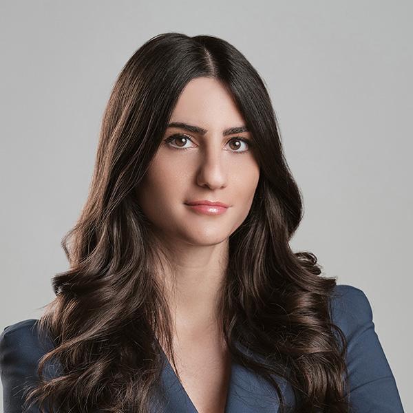 Francesca De Luca Commercialista