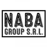 Naba Group