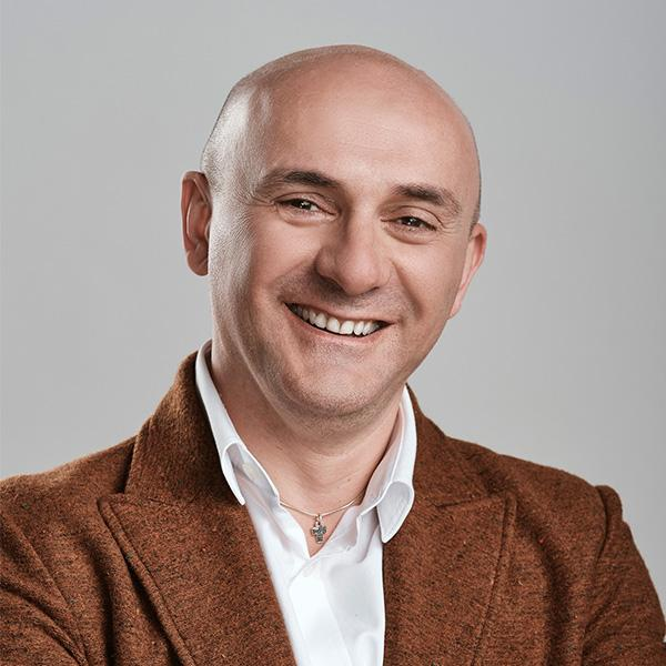 Nicola Bongallino Esperto contabile